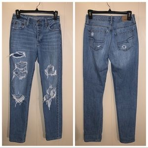 American Eagle Outfitters Jeans - American Eagle pants